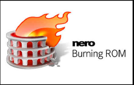 Nero Burning ROM 2020 Crack Torrent Keygen Full Download