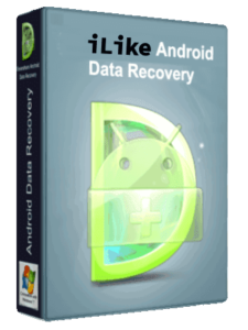 iLike iPhone Data Recovery Pro Crack 7.1.8.8 Download [Latest]
