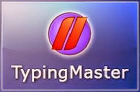 Typing Master 10 Full Version Crack Latest Free Download